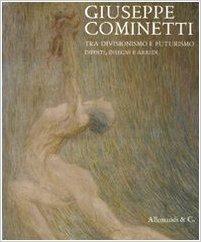copertina catalogo Cominetti