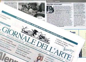 il_giornale_dellarte_testata