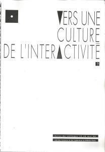 interattività copertina1