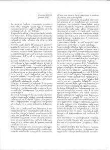 centomila anni interno catalogo saggio pagina 1