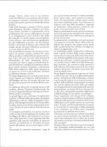 centomila anni interno catalogo saggio pagina 2