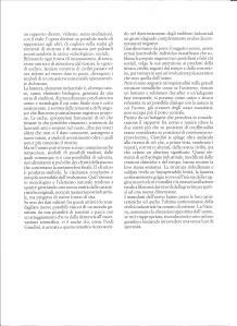 centomila anni interno catalogo saggio pagina 3