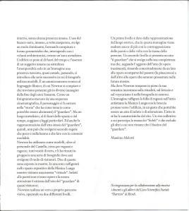 quinta e sesta pagina interna